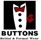 Buttons Bridal & Formal Wear